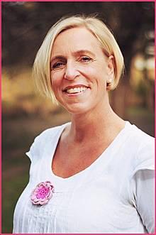 Katja Hoop