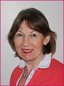 Isolde Stoll